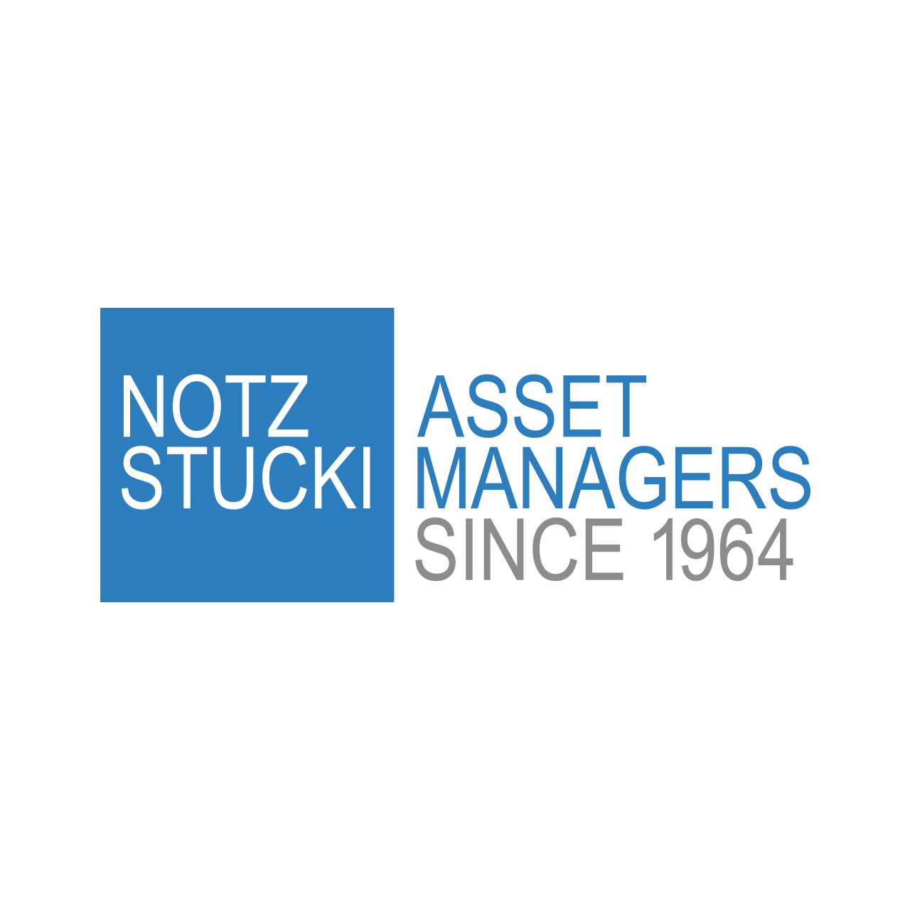 Notz Stucki - New Logo