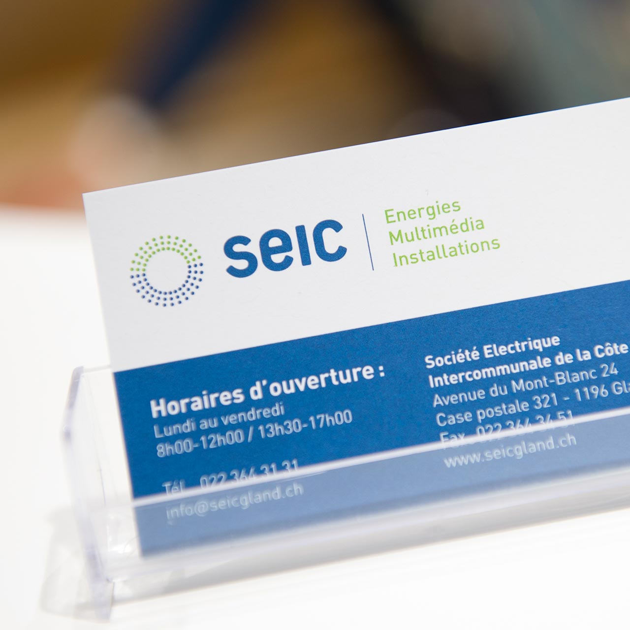 SEIC_Business-Cards