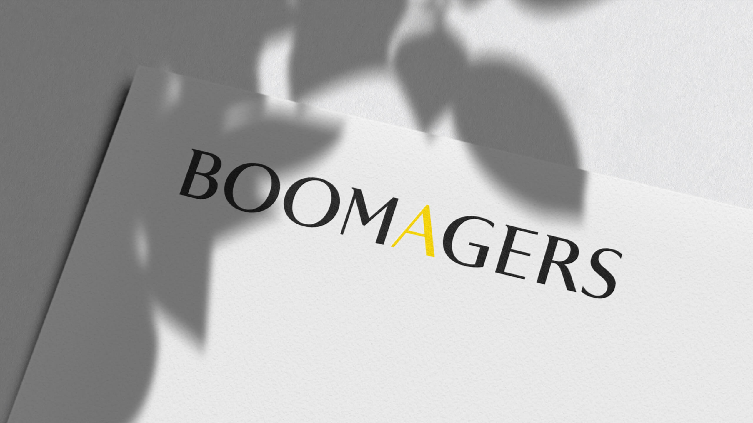 boomagers_logo