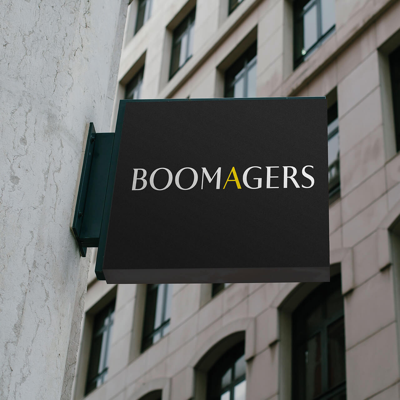 boomagers_sign