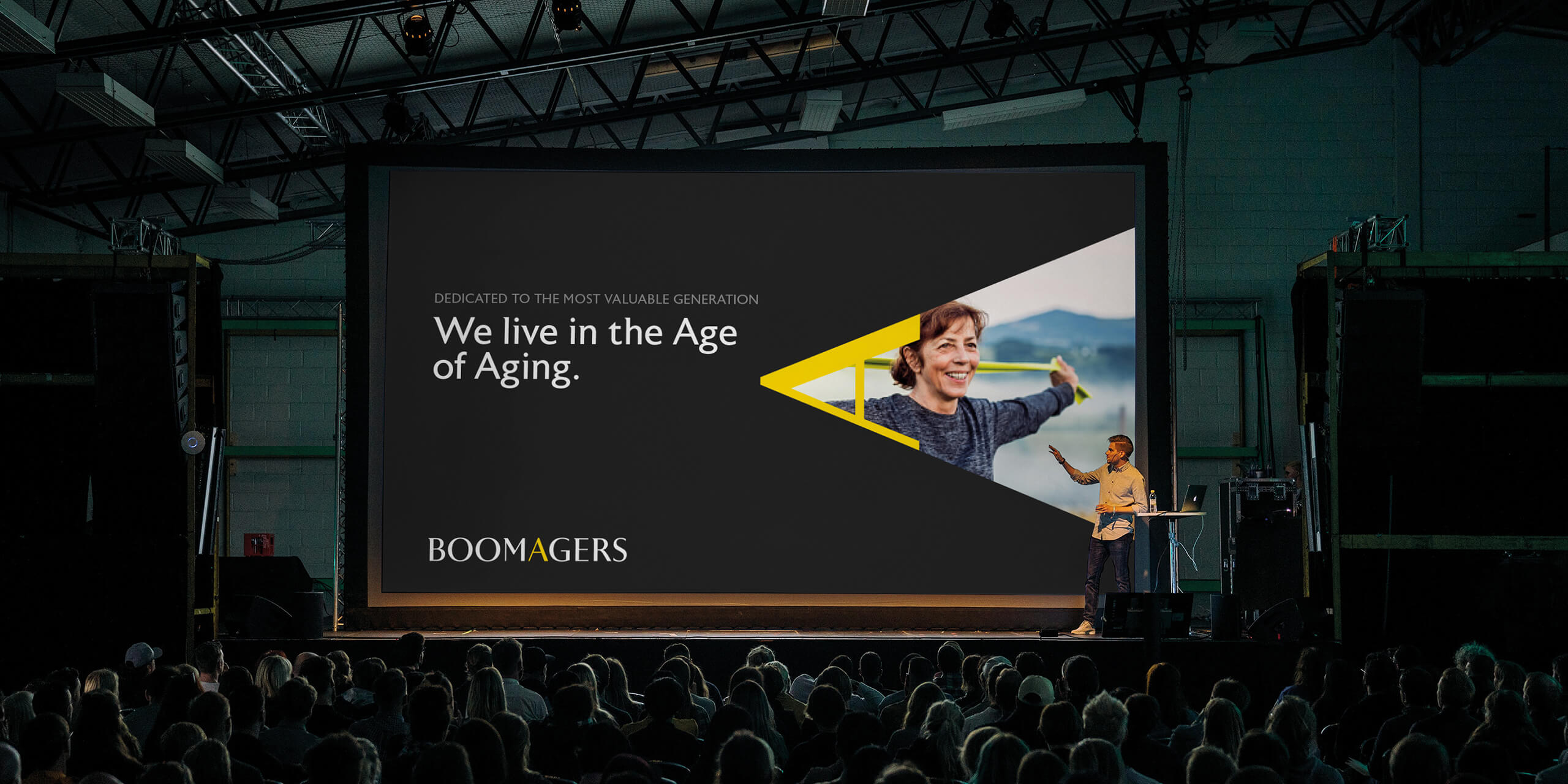 boomagers-presentation-template